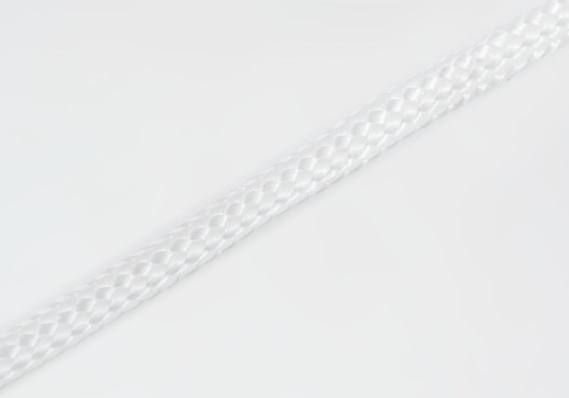 sznurek-do-zwijacza-fi-4-mm-bialy