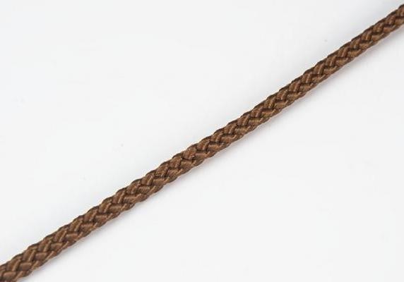 sznurek-do-zwijacza-fi-45-mm-zloty-dab