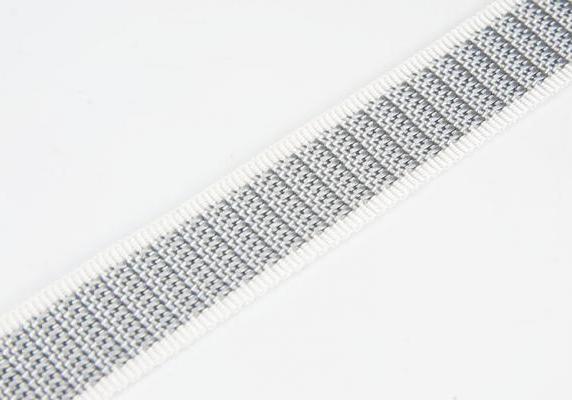 tasma-do-zwijacza-22-mm-bialo-szara